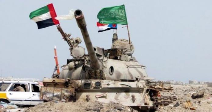 اتفاق مفاجئ في اليمن بين حكومة هادي المدعومة من السعودية والانفصاليين الموالين للإمارات
