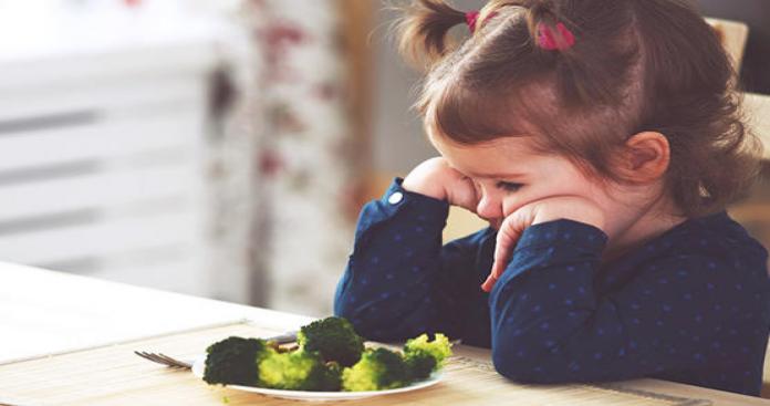 بالصور.. خطر ضخم يترصد بأطفال الأردن بحسب إحصائية حكومية