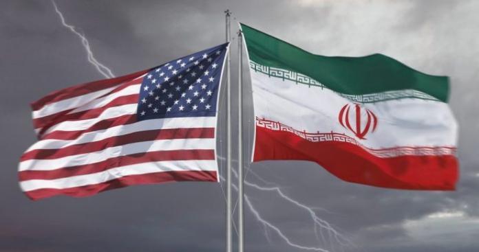 هل حصل الطلاق النهائي بين أمريكا وإيران؟