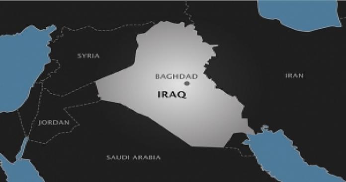 إعلان بقرب بدء المواجهة مع إيران.. دول غربية تسحب دبلوماسيين وعسكريين من العراق