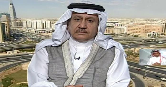 الكاتب السعودي تركي الحمد يفجر موجة من الغضب بتغريدة مثيرة عن المقاومة في غزة
