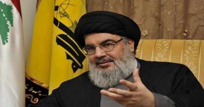 """حزب الله يكشف علاقته بالحوثيين ..."""" جزء منَّا""""!"""
