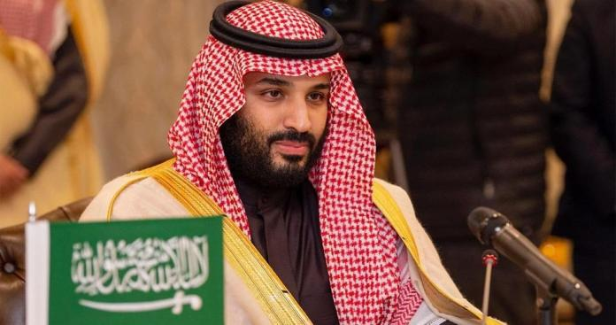 """أوامر ملكية من محمد بن سلمان تهزّ السعودية.. أحدهم يتعلق بأخيه خالد وقضية """"خاشقجي"""""""