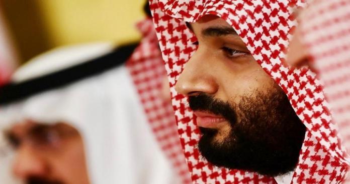 """تورط ضباط بوزارة الدفاع السعودية في """"جرائم فاضحة"""".. ما دور ولي العهد؟"""