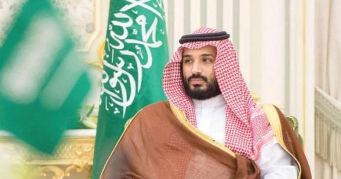 حفلات كثيرة ومغنيين أجانب في السعودية.. بماذا يفكر محمد بن سلمان؟