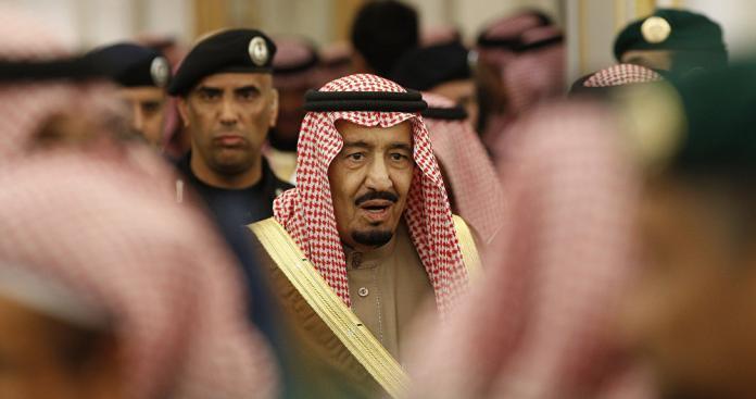 أمر عاجل من الملك سلمان للحكومة السعودية لحماية الحجاج في مكة من خطر قاتل