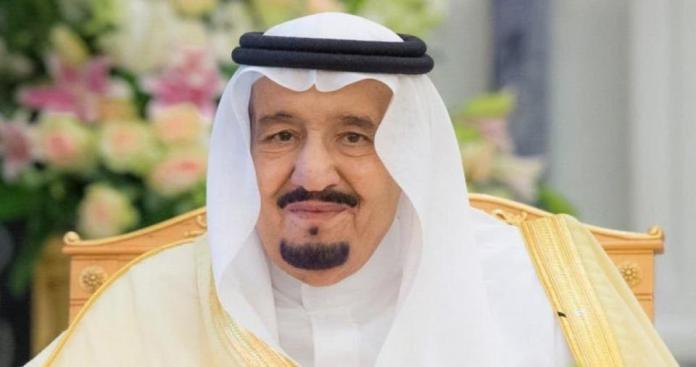 """""""الملك سلمان"""" يصدر سلسلة أوامر ملكية جديدة.. تتضمن مفاجأة غير متوقعة"""