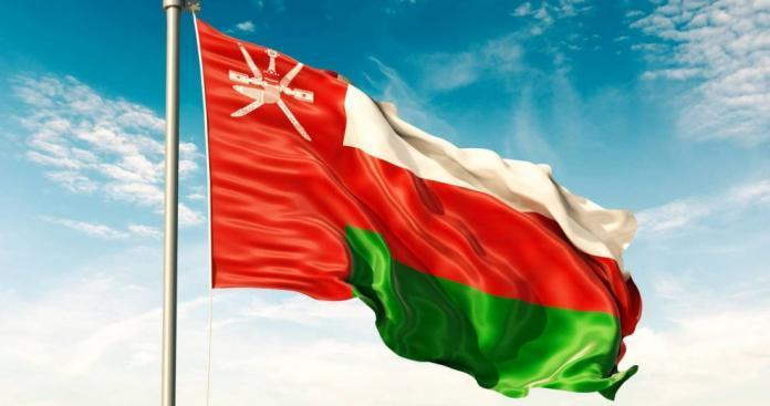 قرار جديد ومفاجئ من سلطنة عمان بشأن الوافدين