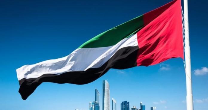 """تصريح إماراتي """"صريح""""حول تجاوز أزمة قطر"""