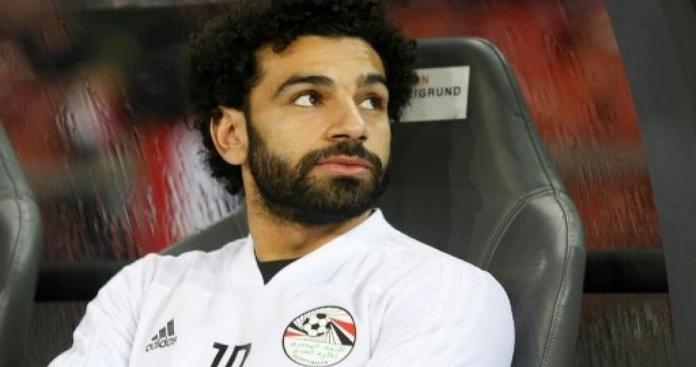 قطر توجه رسالة لمحمد صلاح قبل مشاركته في كأس العالم للأندية