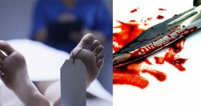 """عنصر بميليشيا """"الدفاع الوطني"""" يقطع جسد ابنته.. جريمة مروعة بحي """"الزهراء"""" في حمص"""