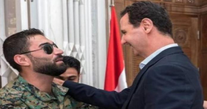 """رقم صادم لعدد """"جنود الأسد"""" المعاقين جراء الإصابات في معارك سوريا"""