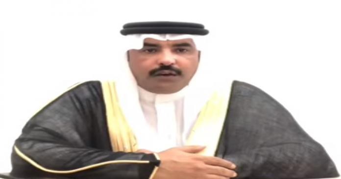 شيخ قبيلة سعودية يوجه رسالة جريئة إلى الملك سلمان بشأن قطر.. ويكشف معلومات مهمة (فيديو)
