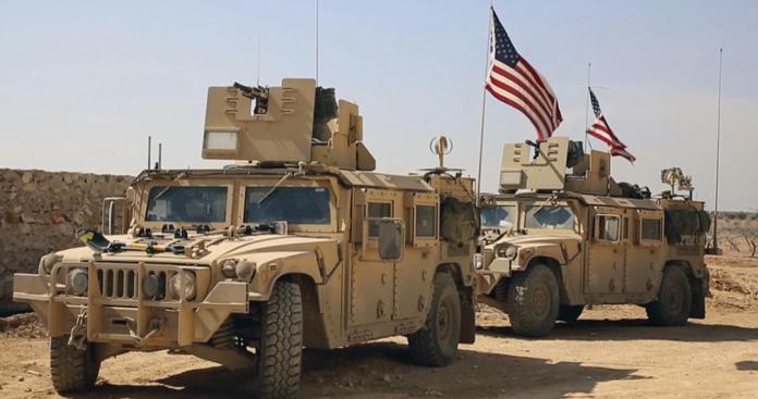 """انسحاب أمريكا من """"أستانا9"""" يبث مخاوف خطيرة لدى """"نظام الأسد"""""""