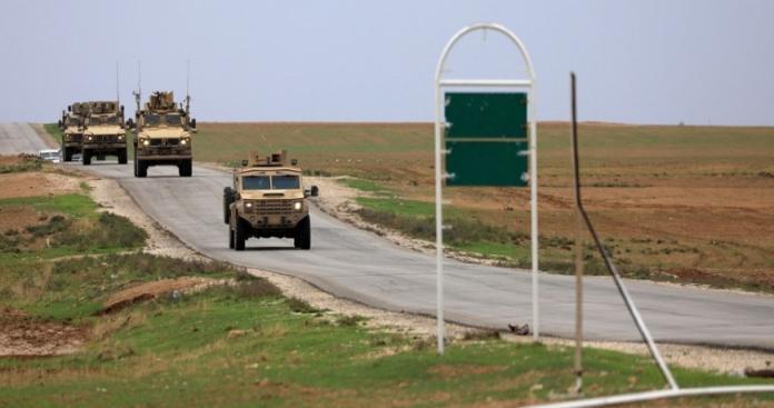 """""""فورين أفيرز"""": صراع ثلاثي وظهور """"تنظيم الدولة"""" وتمدد إيران أبرز نتائج انسحاب أمريكا من سوريا"""