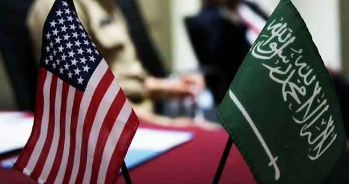"""تقرير أمريكي يفجر مفاجأة: آمير رفيع من """"آل سعود"""" تورط بهجمات 11 سبتمبر.. هذه قصته"""