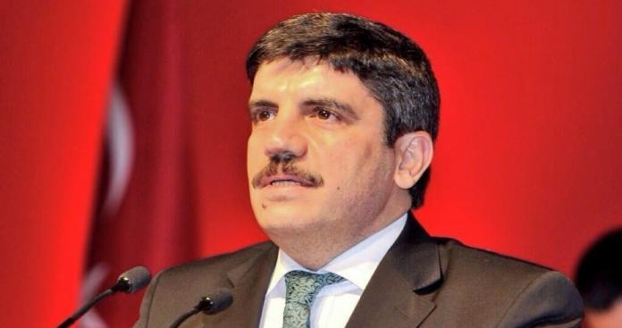 """بعد نشر قواتها في ليبيا.. رسالة جديدة من الرئاسة التركية إلى """"السيسي"""""""