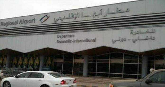 هجوم يستهدف مطار أبها الدولي بالسعودية.. والأخيرة تتوعد باجراءات صارمة