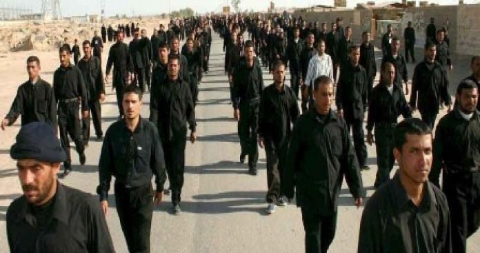 الأسد يشكل ميليشيات جديدة في ديرالزور ويقتل العشرات من قواته