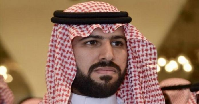 """بعد نشر صورة على """"الجزيرة"""".. أمير من """"آل سعود"""" يوجه تهديدًا عسكريًا خطيرًا إلى قطر"""