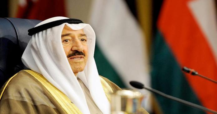 """قرار عاجل لـ""""أمير الكويت"""" بشأن المسجونين في البلاد.. ومفاجأة للمقيمين"""