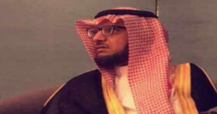 """أمير رفيع من """"آل سعود"""" يخرج عن صمته ويكشف موقفه من قضيه هزت الرأي العام بالمملكة"""
