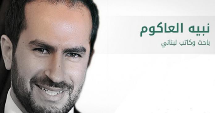لبنان على خطى اليونان