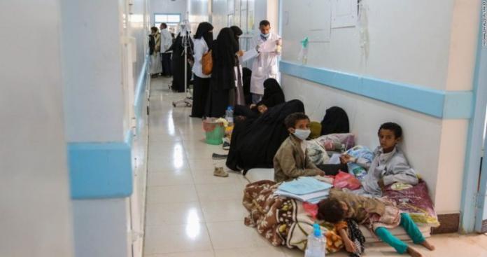 """""""إنفلونزا الخنازير"""" تحاصر اليمنيين في 3 محافظات مختلفة"""