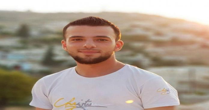 """""""درع الفرات"""" تعتقل ناشطاً من الغوطة الشرقية رفض التسوية مع النظام في مدينة عفرين"""