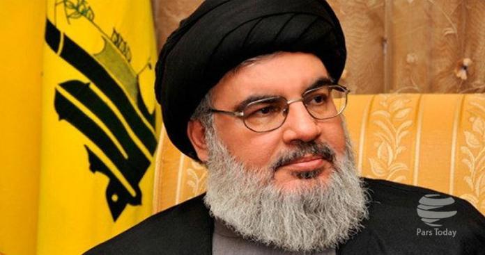 """مصدر إسرائيلي: """"حزب الله"""" يرى الحرب مخرجًا له من ورطته و""""تل أبيب"""" لا تنوي محاربته حاليًا"""