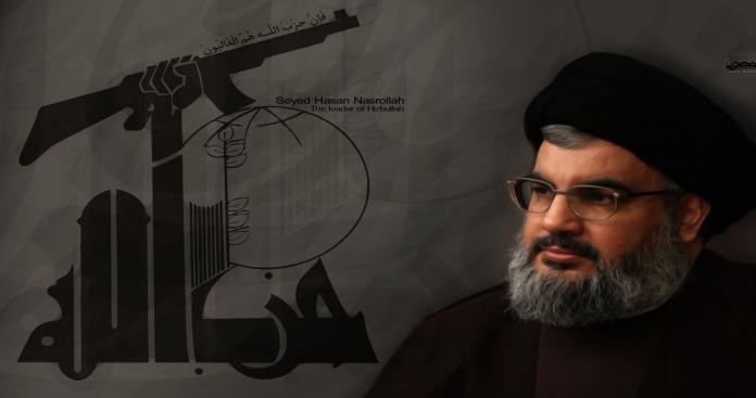 """بعد سوريا.. أين تنغمس بندقية """"حزب الله"""" لتحقيق مخططات إيران؟"""
