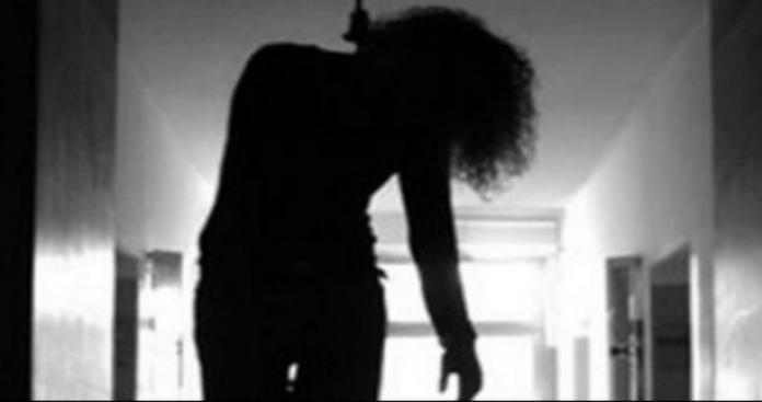 واقعة مفجعة داخل مستشفى سعودي.. مريضة تنتحر شنقًا