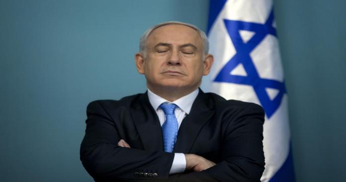 """الاحتلال: لا حوار مع حكومة فلسطينية تضم """"حماس"""" قبل اعترافها بـ""""إسرائيل"""""""