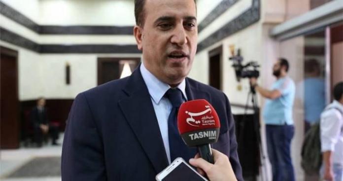 عمار الأسد: القمة الخليجية في الرياض قد تبحث عودة العلاقات مع النظام السوري