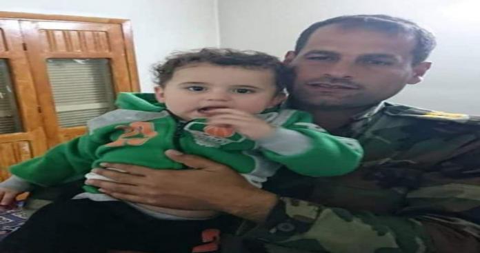 """نجل عضو في مجلس شعب """"نظام الأسد"""" أحد قتلى عملية شمال حماة"""