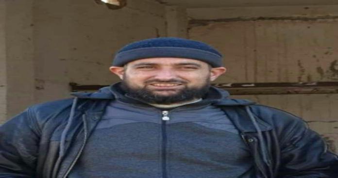 مخابرات الأسد تعتقل أحد أبرز مروجي المصالحات شمال حمص بعد إهانته