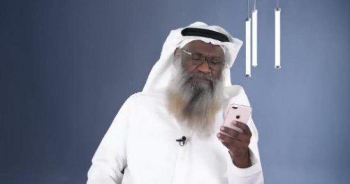رغم قربه من محمد بن سلمان.. انقلاب مفاجئ في السعودية على عادل الكلباني