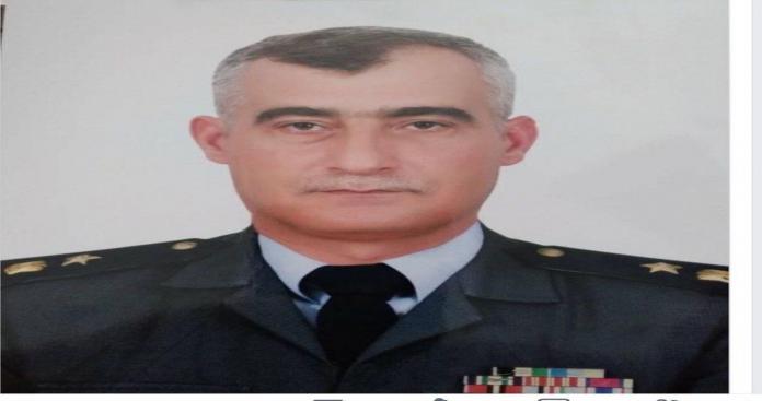 مقتل قائد الحملة العسكرية لنظام الأسد فى حماة وإدلب