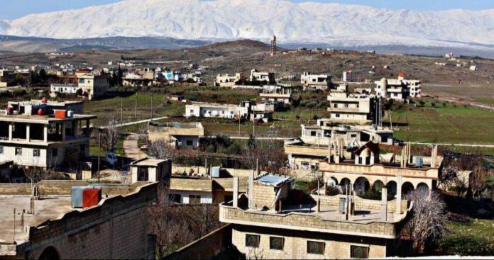 في ظل حكم الأسد.. أزمة جديدة تهدد مشافي القنيطرة جنوب سوريا