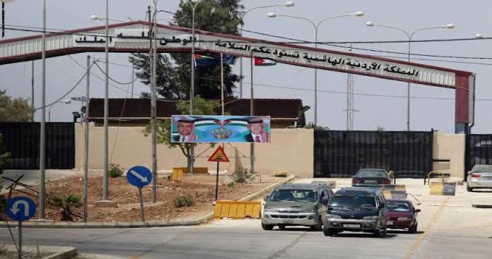 رداً بالمثل.. الأردن يوجه ضربة اقتصادية إلى نظام الأسد