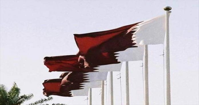 """في مفاجأة للوافدين لديها.. قطر تدشن """"تأشيرة جديدة"""" ونظام مستحدث للعمل"""