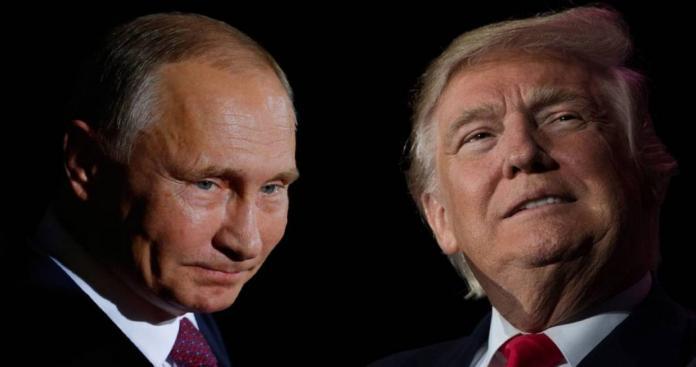 كيف هزَّم بوتين الولايات المتحدة في سوريا؟