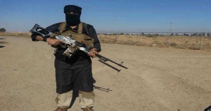"""قضية فصل """" صالح الحموي """" من جبهة النصرة تكشف مصير """"القحطاني """""""