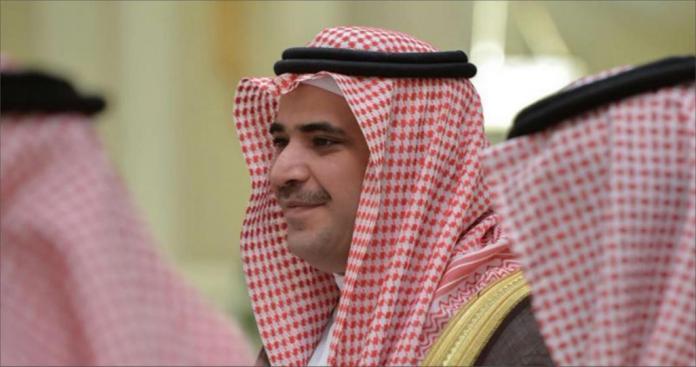 بعد أنباء قتله بالسم.. مصدر سعودي يفجر مفاجأة جديدة عن سعود القحطاني