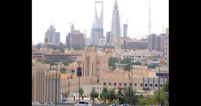 جدل في السعودية بعد العثور على جماجم غامضة (صورة)