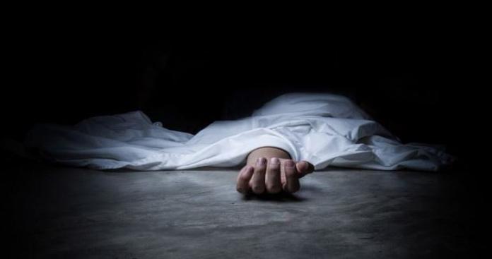 ابنة شخصية مُقرَّبة من بشار الأسد تقتل نفسها في دمشق