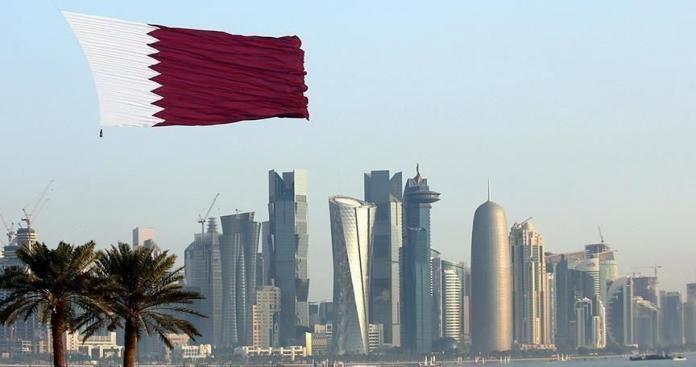 في تطور لافت.. قرار مفاجئ لدول المقاطعة الخليجية مع قطر