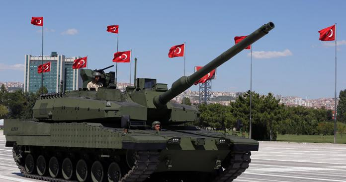 البحرين تعلن موقفها الرسمي من إرسال تركيا قوات عسكرية إلى ليبيا