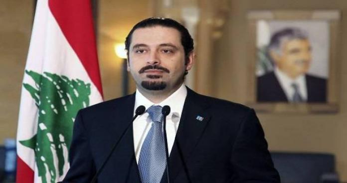 الحريري يطل اليوم في أول لقاء تلفزيوني منذ استقالته