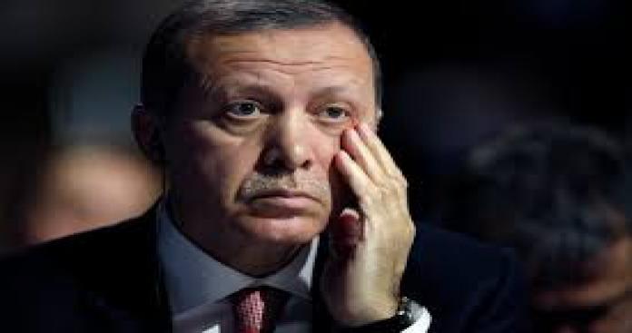 """عشرات الوفيات ومئات الإصابات خلال ساعات في تركيا.. و""""أردوغان"""" يطلب الدعم"""